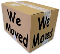 we-moved.jpg